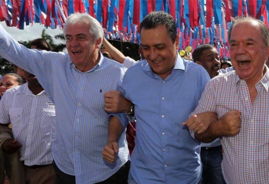 Uma ponte entre Leão e Otto?, por Raul Monteiro* | Política Livre