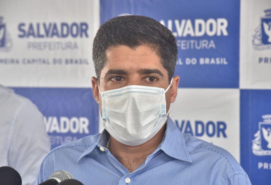 politicalivre.com.br