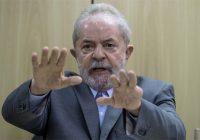 Gilmar quer retomar caso que Lula acusa Moro de parcialidade