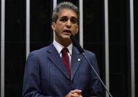 """Robinson cobra Bolsonaro sobre petróleo no litoral nordestino: """"inércia é proposital?"""""""