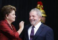 Procuradora pede absolvição de Lula, Dilma, Palocci, Guido e Vaccari no 'Quadrilhão do PT'