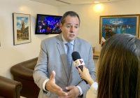 PP indica apoio à candidatura de Wagner em 2022 em troca de reeleição de Leal na Assembleia