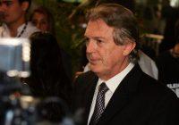 PSL paga aluguel a empresa de Luciano Bivar, presidente nacional do partido