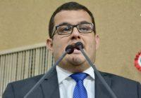 Bancada do PT fecha apoio a Leal na Assembleia e Alex Lima vai apresentar projeto reinstituindo reeleição; socialista nega
