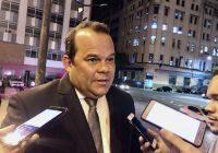 Como estratégia, Geraldo Jr. propõe a Neto sair candidato a vereador em 2020