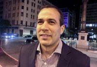 Bruno Reis descarta possibilidade de renúncia de Neto para sair candidato a vereador