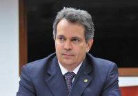 Não preciso ter conversa com ACM Neto para Leo se filiar ao PDT, diz Félix Mendonça Jr.