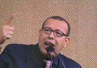 Prisco acusa Assembleia de omissão por ter tido carro oficial apreendido em operação contra Aspra