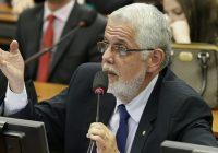 Acordo na bancada da Bahia prioriza emendas para saúde e educação