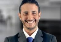 Cotado para TJ, José Aras obteve mais de 50% dos votos na mais concorrida eleição da OAB