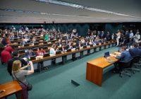 Dos quatro baianos na CCJ, apenas Pelegrino deve votar contra PEC da segunda instância