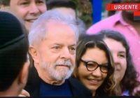 Quem ganha e quem perde na Bahia com o ex-presidente Lula livre