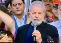 Lula sugeriu presença de governadores do Piauí e Ceará em jantar com Rui Costa