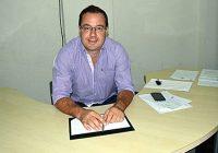 Prefeito de Morro do Chapéu é denunciado ao Ministério Público