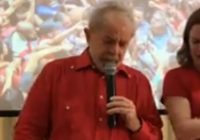 Visto como netista na base petista, Bellintani recebe bênção de Lula para concorrer em 2020