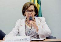 PSB pode lançar Lídice da Mata à Prefeitura se Guilherme Bellintani se filiar ao PT