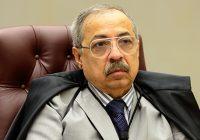STJ bloqueia R$ 581 mi do esquema de venda de sentenças no TJ-BA