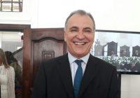 Nelson Pelegrino pode substituir Negromonte ou ocupar outra vaga no TCM