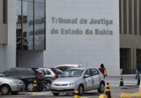 Profissão: corretor de venda de sentenças judiciais