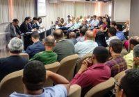 Unidades do Detran discutem estratégias de atuação para otimizar serviços
