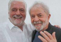 """""""O senhor não tem a sua Dilma? Eu também posso ter a minha"""", teria dito Wagner a Lula sobre Rui"""