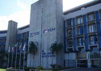 Vereadores na Bahia poderão ter salários corrigidos anualmente, segundo TCM