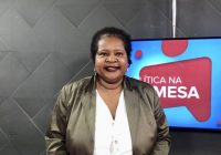 Vilma Reis defende candidatura negra e diz que PT chegou ao poder pela luta dos negros