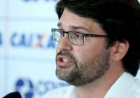 Convergência Tricolor se posiciona contra candidatura de Bellintani a prefeito e exige resposta dele