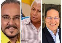 Itabuna: Apesar de cenário incerto, três nomes pontuam para a disputa de 2020