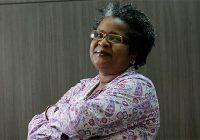 2020: Articulação de Esquerda defende candidatura de Vilma Reis e critica tempo de decisão do PT em Salvador