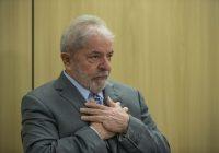 'Capa preta', testemunha indicou emails e contratos para ação contra filho de Lula