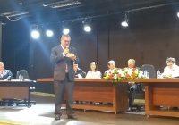 CNJ inclui nomes de alvos da Faroeste em investigação de fraude no TJ baiano