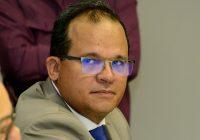 Mãe do secretário de Comunicação de Salvador falece neste domingo (19); sepultamento ocorre às 16h