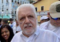 Ex-governadores são alvo de processos que somam R$ 2 bi