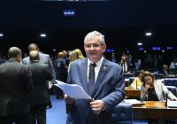 Coronel bate martelo e garante que irá disputar prefeitura de Salvador: 'Missão é missão'