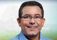 Prefeito de Pé de Serra é acusado de improbidade em contrato de R$ 450 mil com empresa de limpeza