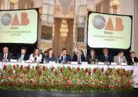 OAB-BA: Colégio de Presidentes debate situação da Justiça Trabalhista