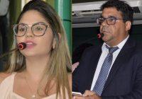 Imposição de Neto sobre Marcelle Moraes e Daniel Rios pode criar racha no Patriota