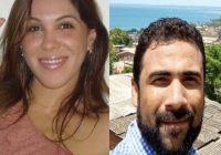 Disputa por Prefeitura de Itaparica acirra ânimos entre Sheila Varela e Alex Cruz