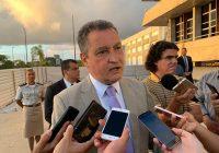 Governador aciona PGE para adotar medidas contra Igor Kannário