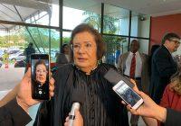 Em liminar, Conselho Nacional suspende remoção de promotores em MP da Bahia