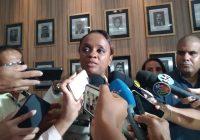 Mãozinha de alto oficial da PM a MDB de Lúcio Vieira Lima irrita deputados do PT