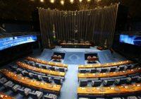Senado aprova projeto que garante até R$ 2 bilhões para Santas Casas