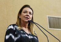 Funcionários de gabinete de Fabíola migram em massa para partidos da base de Neto