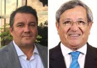 Benito Gama lança pré-candidatura de Mauro Cardim a prefeito de Lauro de Freitas