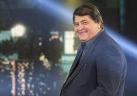Datena diz que não quer nunca mais entrevistar Bolsonaro após divulgação de vídeos