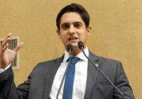 """""""Vídeo comprova que Bolsonaro interveio na PF para proteger família e amigos"""", diz Marcelinho"""