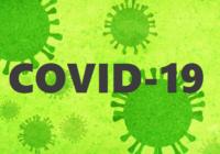Bahia registra 13 mil casos de coronavírus e supera os 400 óbitos