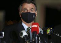 STF acelera busca de provas, e Bolsonaro ensaia plano para evitar retaliações