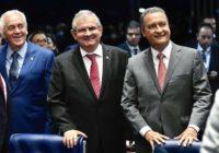 Bolsonaro usou fake news para denunciar Rui Costa, Fábio Vilas-Boas, Otto Alencar e Angelo Coronel a Moro